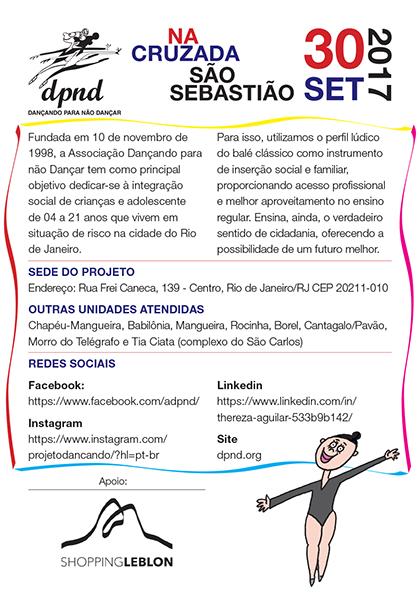 panfleto-apresentao shopping leblon_A5_cruzada
