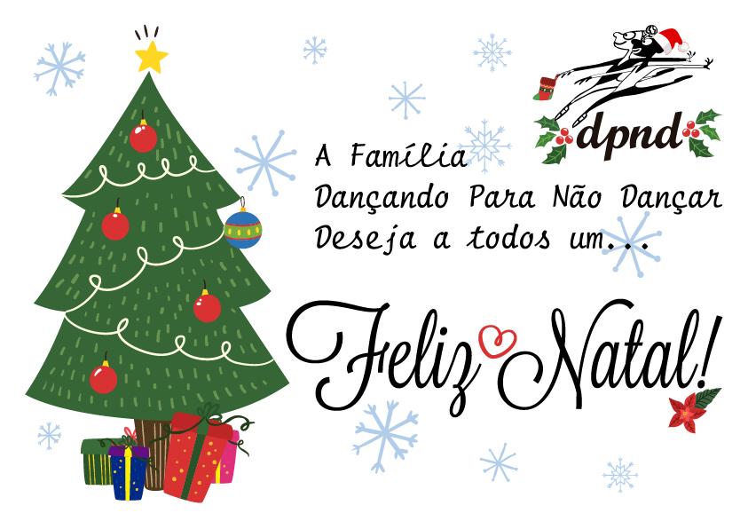 Cartao de Natal DPND-02