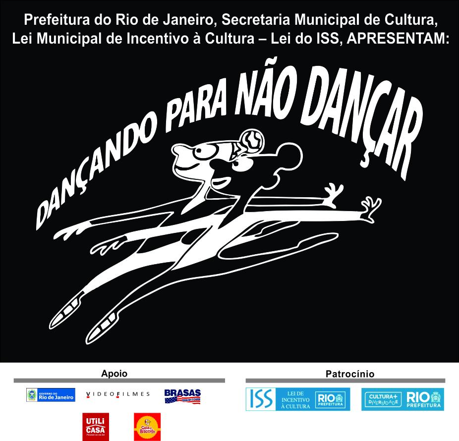 MODELO PARA APROVACAO DO BANNER (1)